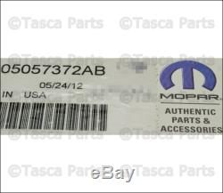 New Oem Mopar Automatic Gear Shift Lever 2006 Dodge Ram 1500 Ram 2500 #5057372ab