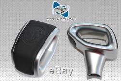 New Origi Shift Gear Knob Amg Mercedes Cla 45 C117 Gla X156 A2182600240