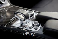 New Original AMG Gear Shift Knob Mercedes 45AMG SLS W197 SL W231 A2182600240