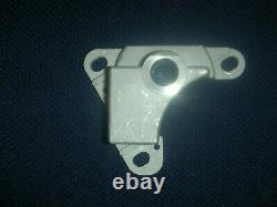 New Original Oem Part Atlas Craftsman 10-12 Inch Lathe 10f-11 Traverse Gear Case