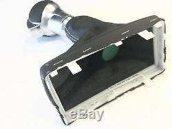 NewOEM Audi A3 S3 8V Perforated Leather DSG Automatic Gearknob Gear Stick 2013