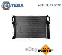 Nrf Kühler Wasserkühler Motorkühler 53422 G Neu Oe Qualität