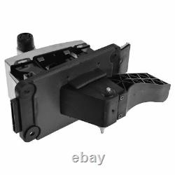 OEM 8R3Z-7210-C Console Gear Shift Lever for 05-09 Ford Mustang Automatic New