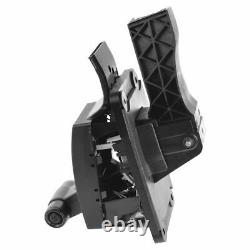 OEM 8R3Z7210D Gear Shifter Lever Assembly for 05-09 Ford Mustang 5R55S Trans New