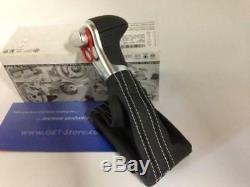 OEM Audi A4 S4 A5 S5 Q5 Gear Knob Shift Gear DSG automatic NEW