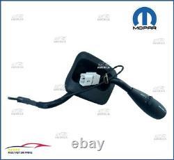 OEM MOPAR RAM 1500 2500 6 Speed Auto Trans 68RFE Gear Shifter Lever 5057438AC