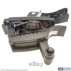 OEM NEW 5 Speed Automatic Transmission Gear Shift Lever 2005-2009 Ford Mustang