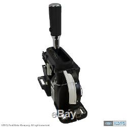 OEM NEW 5 Speed Automatic Transmission Gear Shifter Lever Explorer 9L2Z-7210-BB