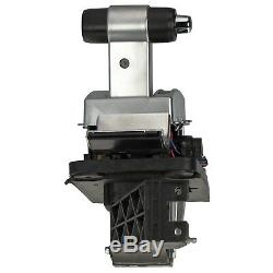 OEM NEW Automatic Transmission Console Shift Gear Lever 05-09 Mustang 8R3Z7210C