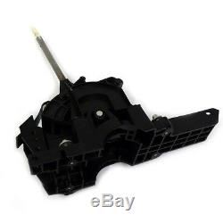 OEM NEW Automatic Transmission Gear Shifter Knob Lever Navigator 2L7Z-7210-EB