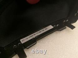 Oem Audi Tt 8s Dsg Gear Stick Alcantara S-tronic Shift Knob Lhd New! 8s1713139f