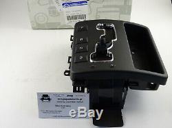 Prndl Bezel Gear Selector Jeep Grand Cherokee WH 05-07 68004146AE New OEM Mopar