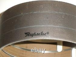 RAYBESTOS Extreme Duty Reverse Band-For CUMMINS Diesel With 48RE Transmission