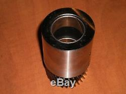 Rear Sun Gear for Borg Warner DG-150M Automatic Gearbox Original New Old Stock