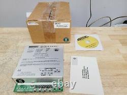 SCG SG-239 Automatic Smart Tuner Antenna Tuner NOS C MY OTHER HAM RADIO GEAR