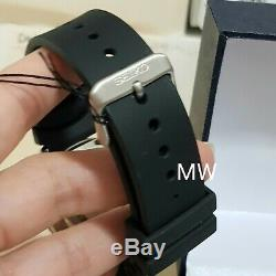 SEIKO SNZF17K2 Automatic SNZF Diver X-Large Bezel 23 Jewels Gear Men's Watch