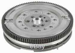 Sachs 2294 001 592 Flywheel Man