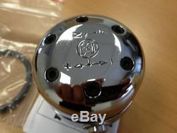 Smart Fortwo (450) Brabus Gear Knob Stick Automatic Q0013750V001C23B00