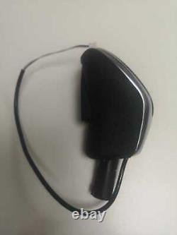 Volvo V60 Polestar Performance Automatic Gear Knob